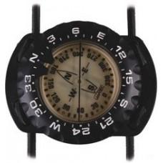 Bungie mount til Scubapro FS-1 kompas
