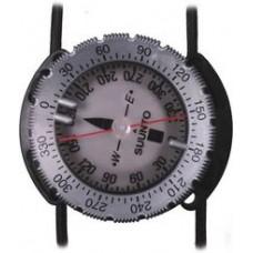 Bungie mount til Suunto SK-7 kompas