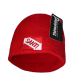 Santi thinsulate Beanie hat